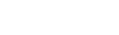 Greece Visa Agents London Schengen Visa Greece Agency UK